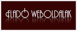 Olcsón eladó domain nevek és weboldalak